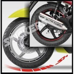 adesivi-cerchi-honda-sh-125-sh-150-adesivi-ruote-honda