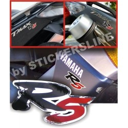 adesivi YAMAHA TMAX motorcycle stickers scooter TMAX R5