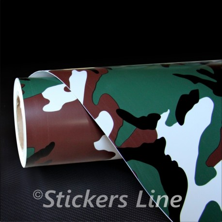 Pellicola adesiva cromata adesivo cromato cromature chrome car wrapping auto moto camion