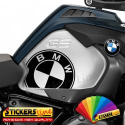 2 adesivi DIAPASON per tmax 500 tmax 530 t max adesivi carter variatore stickers